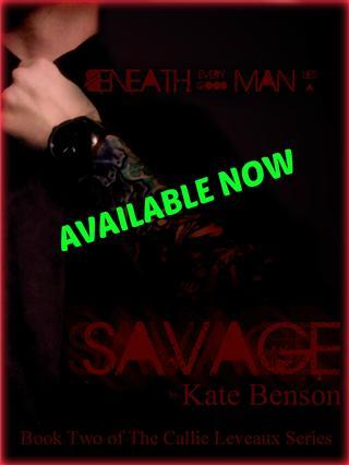 savage cover_sm now.jpg