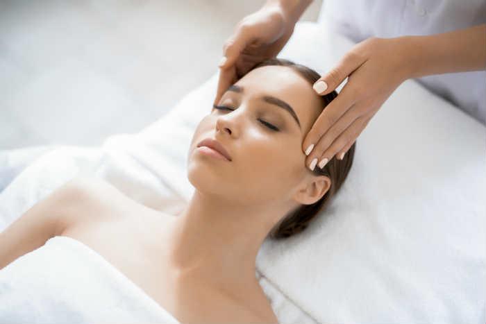 tratamientos de la medicina estética