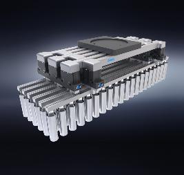 Batteriehandling_2_Spot_klein