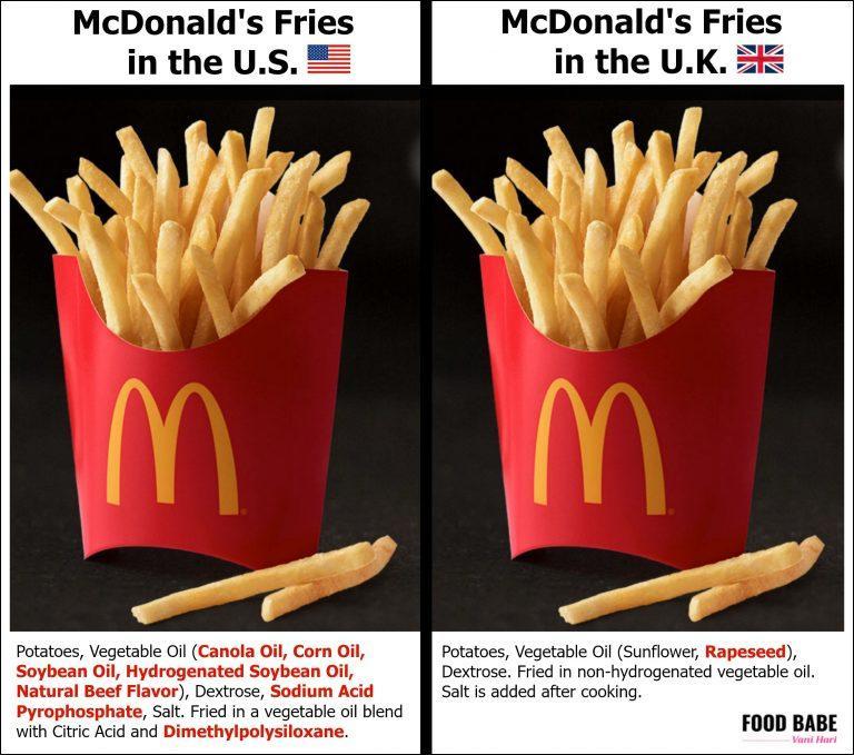 https://foodrevolution.org/wp-content/uploads/mcdonalds-fries-in-us-vs-uk-768x679-3.jpg
