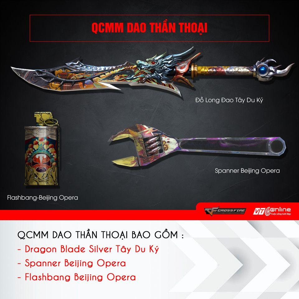 su-kien-game-dot-kich-thang-9-combo-sung-than-thoai