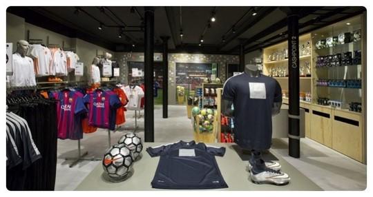 sportmaster_flagship_store_by_riis_retail_copenhagen_denmark_03copy