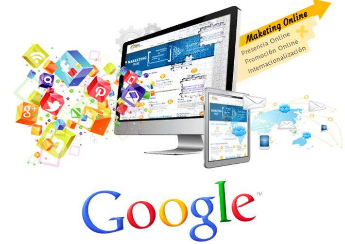 Kinh Doanh Online Từ A Đến Z - Marketing Online | Blog chia sẻ ...