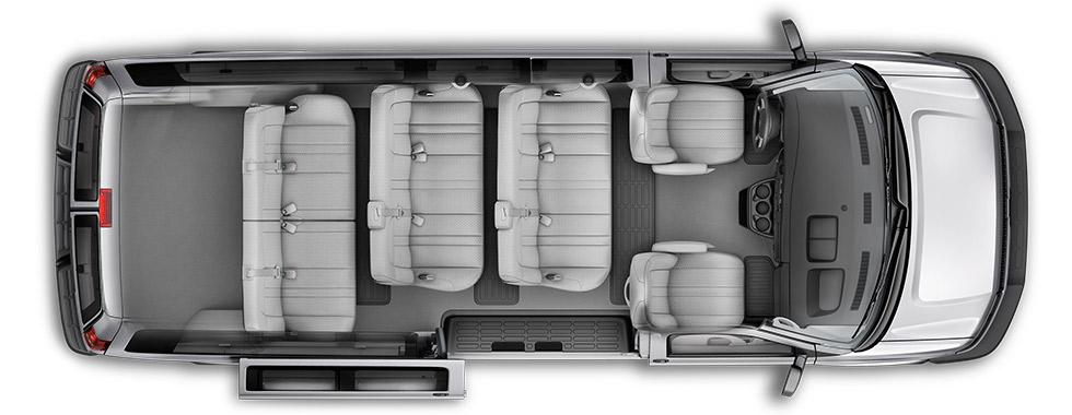 transit_350_interior.jpg