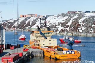 Greenland-Toisa-Vigilante-web1.jpg