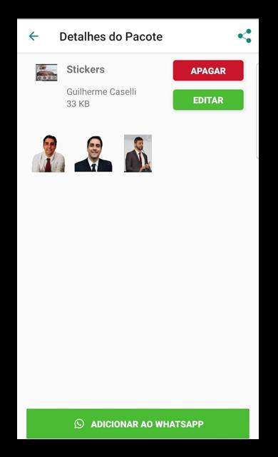 Metadados em WhatsApp: Uma nova perspectiva de coleta de evidências | Juristas