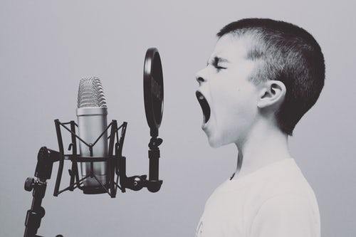 Communication Disorder (Comprehensive Guide)