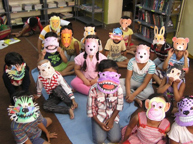 mask kids.jpg