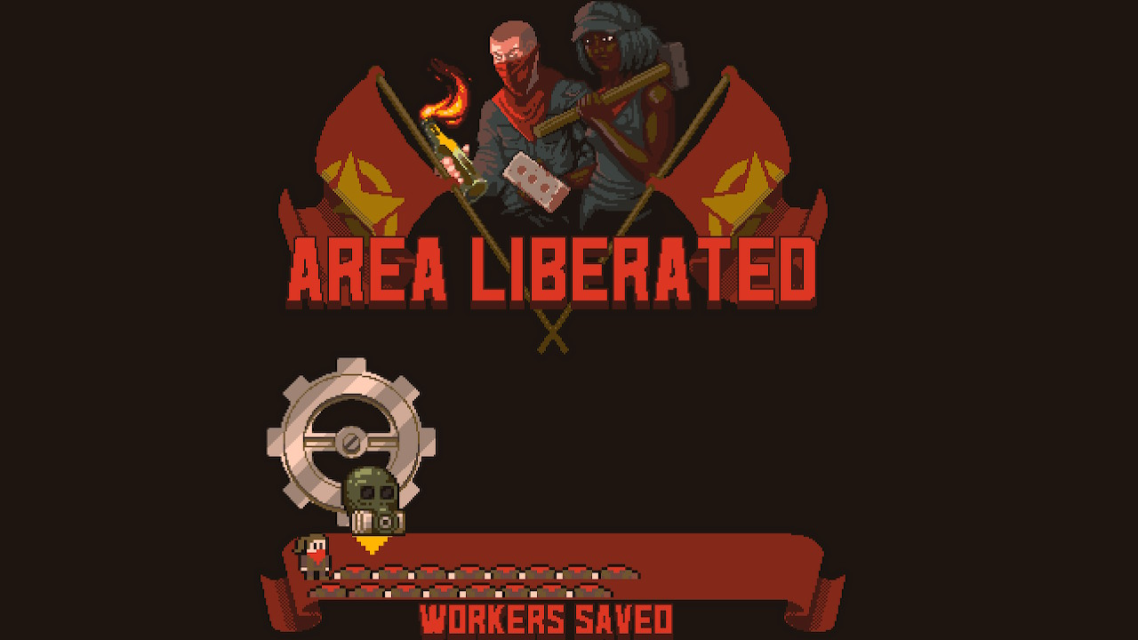 game saved
