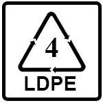 Hinh anh: nhua loai 4 LDPE