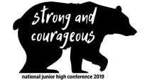 http://www.brethren.org/yya/njhc/images/2019/2019-njhc-logo.jpg