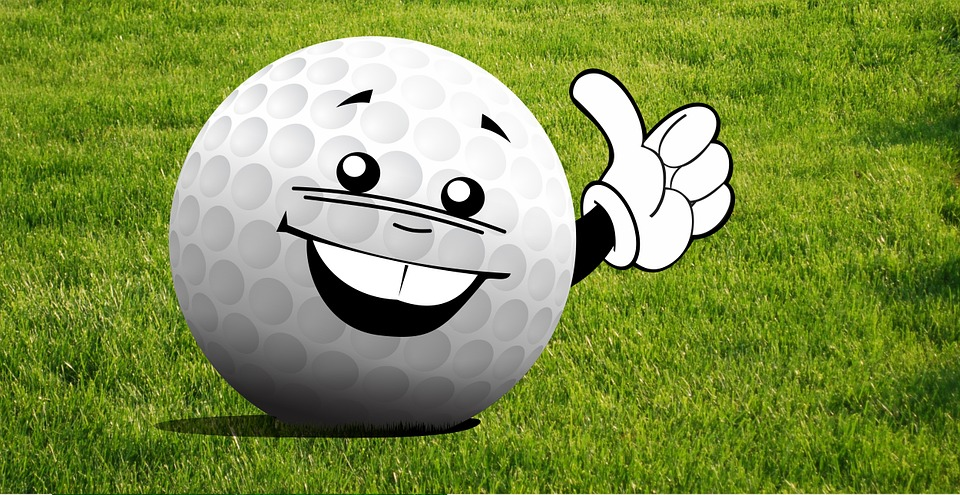 Vassar Golf & Country Club                                                                                                                                                                   3509 S Kirk Rd Vassar, Mi                                                                                                                                                                 989.823.7221