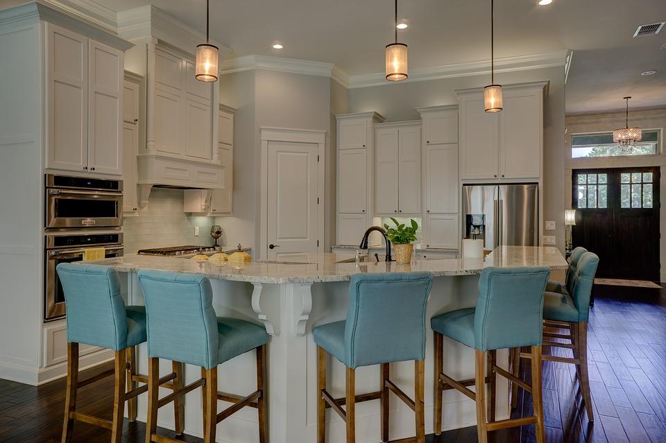 kitchen-2046777_960_720.jpg