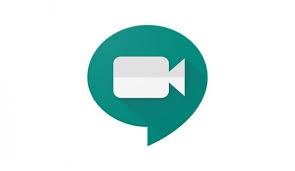 Google Hangouts Tech Bliss