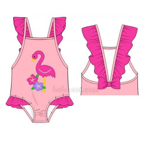 flamingo-appliqued-swimwear-sw-422-500x500.jpg
