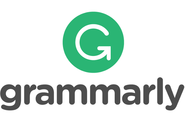 Grammarly Review: The Ultimate Grammar Checker For SEO - Teachible