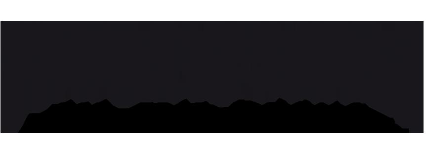 logo stanley et stella