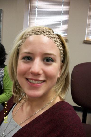 http://camphero4girls.org/portals/9/BioPics/Abigail%20Lackey.JPG