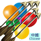 10Arrows Chinese file APK Free for PC, smart TV Download
