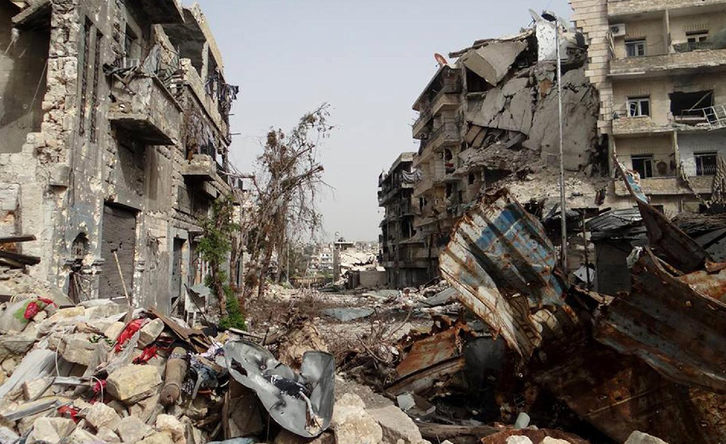 http://www.archiviopenale.it/apw/wp-content/uploads/2014/05/aleppo-siria-cristiani-islam.jpg