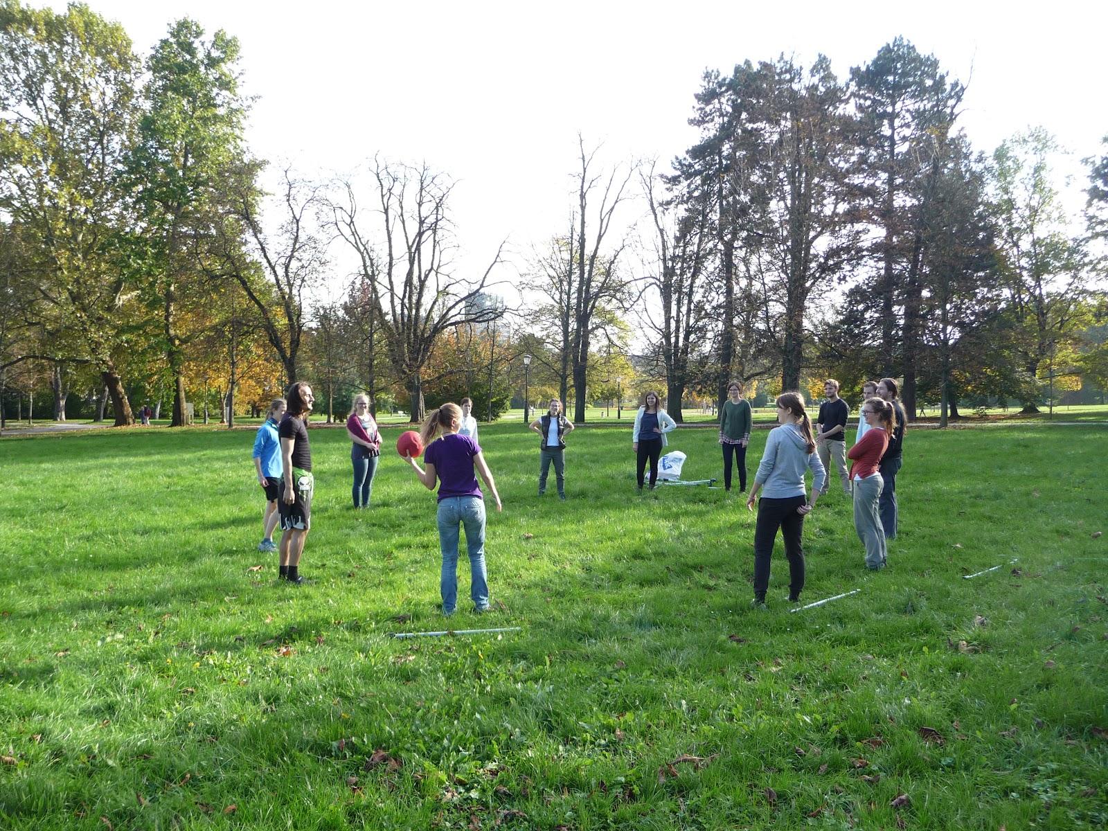 15-10-21 prvi trening2.jpg