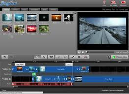C:\Users\Nyambu\Desktop\how to\DPG Video Editor.jpg
