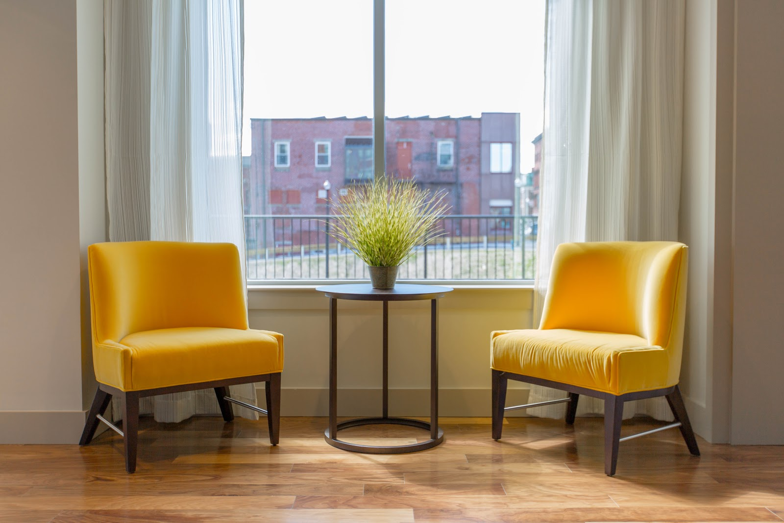 table-wood-chair-floor-home-property-living-room-furniture-room-yellow-apartment-interior-design-design-hardwood-waiting-room-real-estate-dining-room-flooring-window-covering-1399747.jpg
