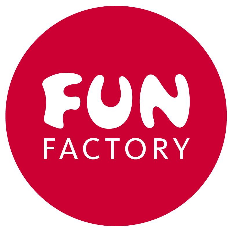 Image result for fun factory logo