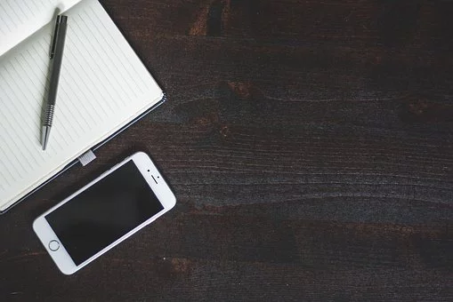 The Importance of Identity Verification for Mobile Devices
