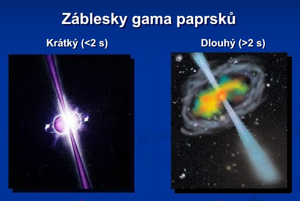 Krátký a dlouhý gama záblesk-č.jpg