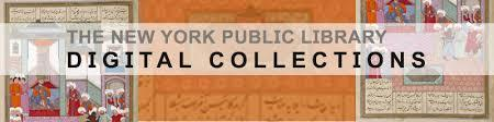 NYPL digital collections.jpg