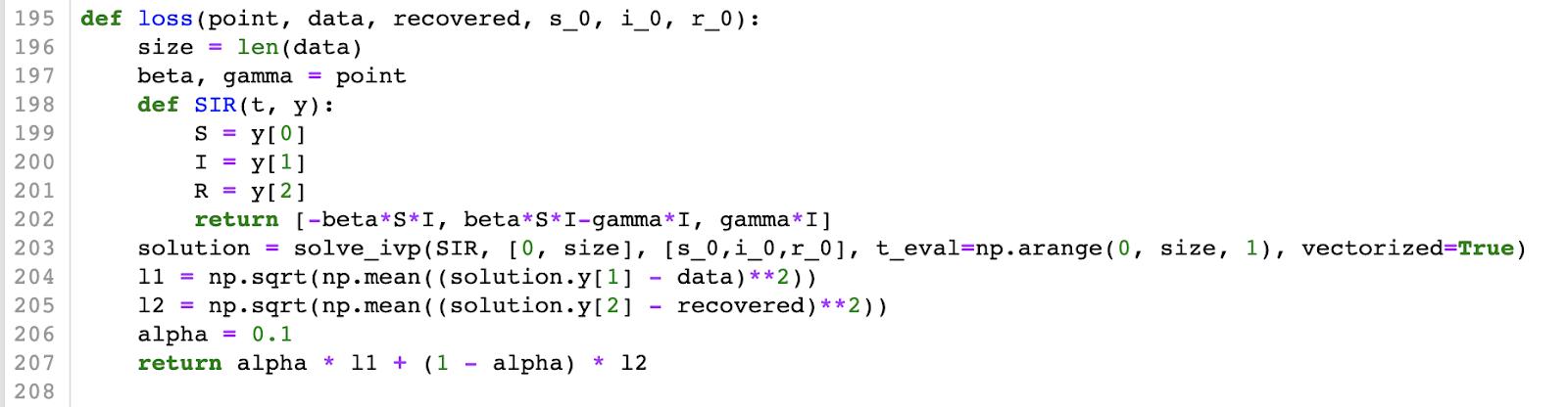 data-modelling-16