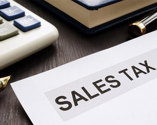 D:\Renu office work\Office Work\GP Content Work\july gp work\Taxfyle.com\salestax.jpg