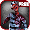 TableZombies Augmented Reality file APK for Gaming PC/PS3/PS4 Smart TV