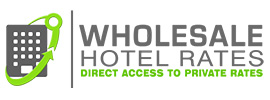 Wholesale Hotel Rates