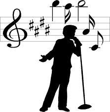 File:Singer icon.jpg - Wikimedia Commons