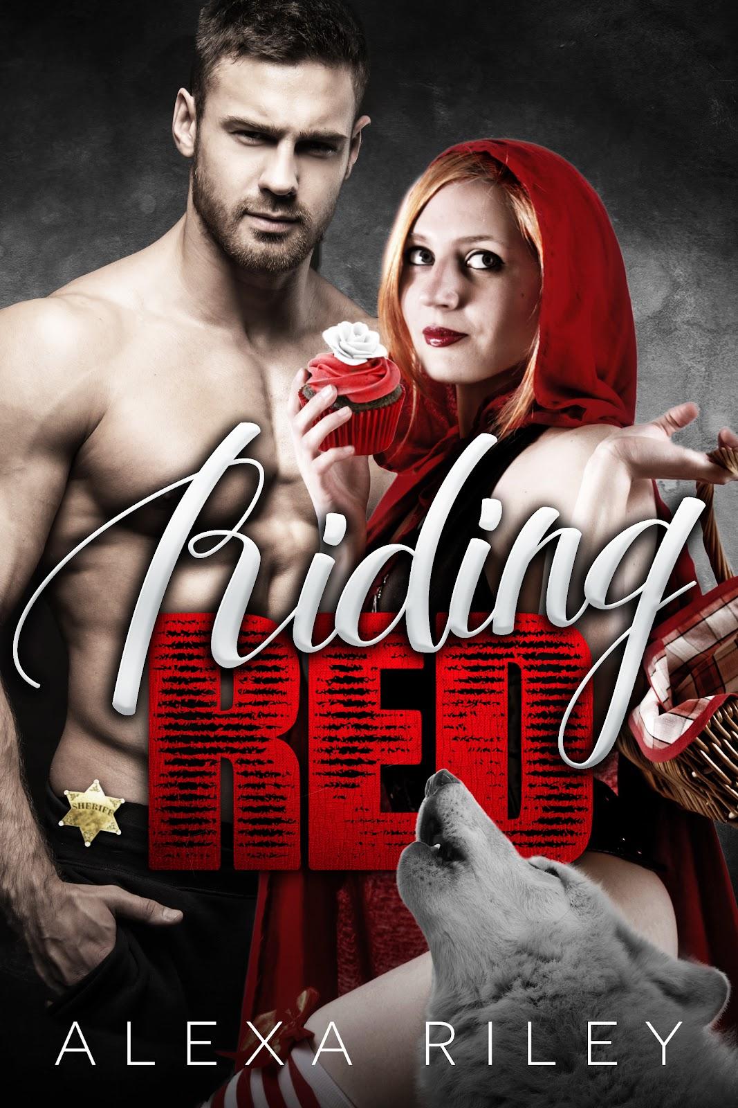 Riding Red2.jpg