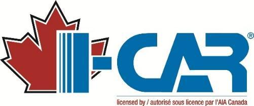 http://www.i-car.ca/resources/upload/images/en/ICAR_CANADA_FINAL_LOGO_outlines.jpg