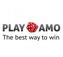 C:\Users\admn\Downloads\PlayAmo-casinon-1-224x201.jpg