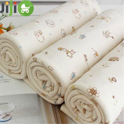 2-шт-190-50-см-хлопок-джерси-ткань-естественный-цвет-детские-органического-хлопка-ткань-джерси-трикотажные.jpg
