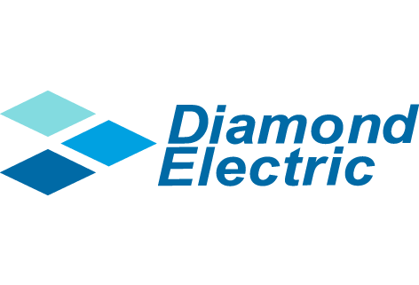 Diamond Electric