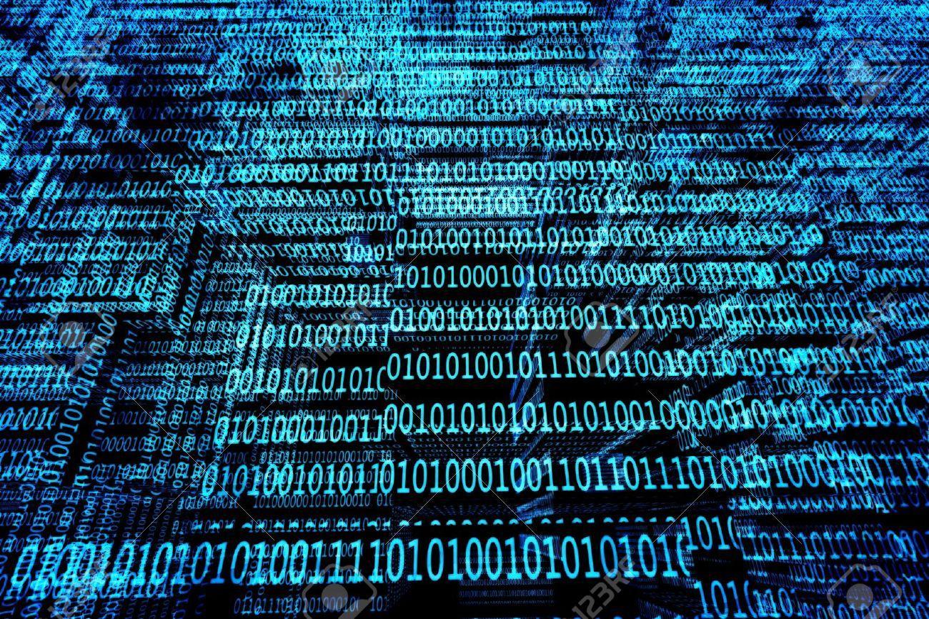 data destruction business image