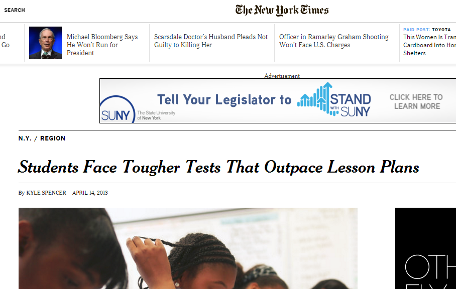 With Tougher Standardized Tests  a Reminder to Breathe   The New York Times.png
