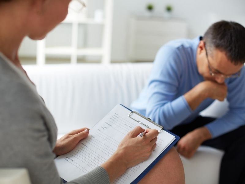 Find the right Doctor, Goof therapists, online therapy, online psychiatry