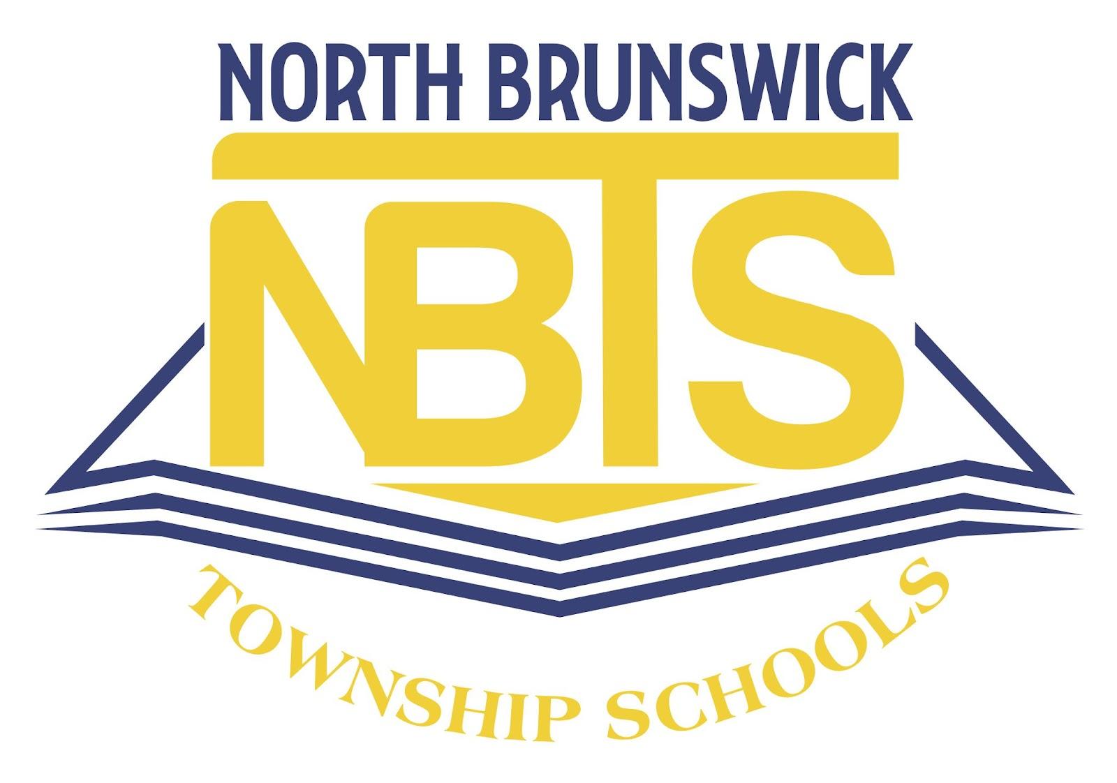 NBT Logo final jpg.jpg
