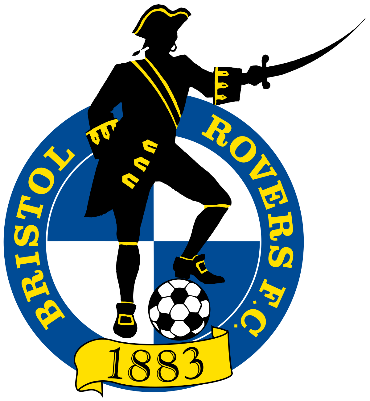 1200px-Bristol_Rovers_F.C._logo.svg.png