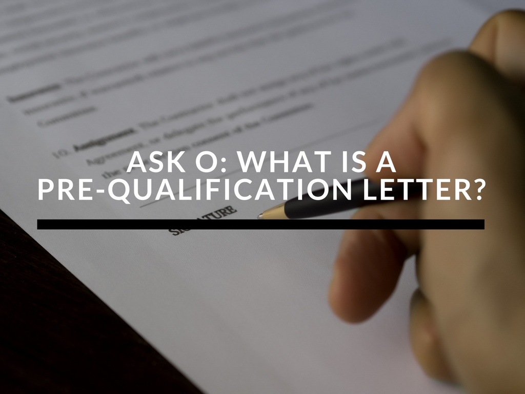 ask o- What is a pre-qualification letter-.jpg