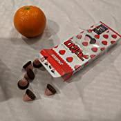 日本のお菓子リスト