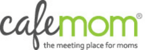 cafemom logo 290px by 100px.png