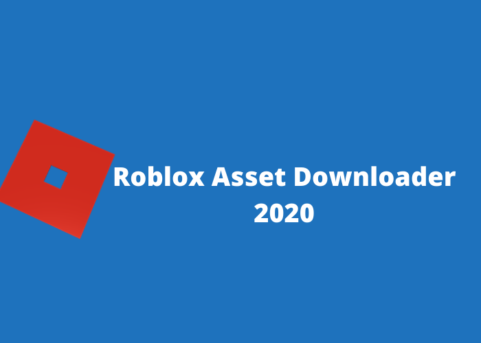 Roblox Download Steps Roblox Asset Downloader Download Free Roblox Assets Share Again